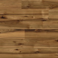 Ламинат Kaindl Easy Touch Гикори Бариста (Hickory Barista O071) 32 класс