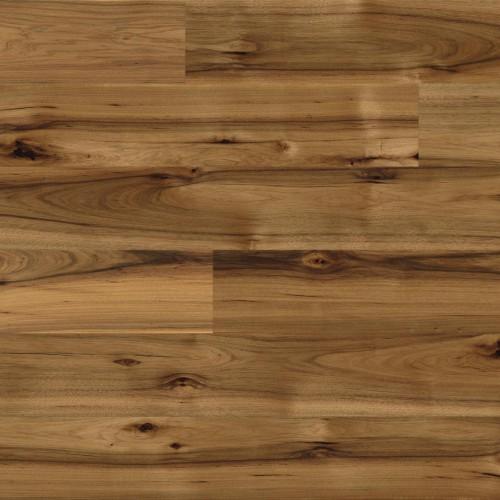 Ламинат Kaindl Easy Touch Hickory Barista O071 (Гикори Бариста) 32 кл 8 мм