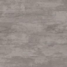 Ламинат Kaindl Easy Touch Бетонный век (Concrete Century O571) 32 класс