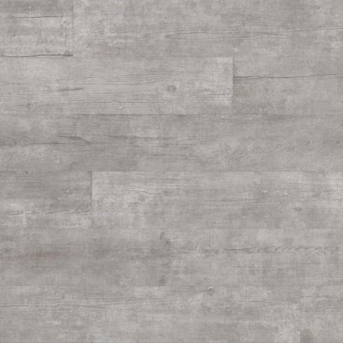 Ламінат Kaindl Easy Touch Pine Frost O850 (Сосновий мороз) 32 кл 8 мм