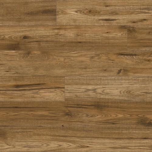 Ламінат Kaindl ELEGANT Hickory CHELSEA 34073 (Гикори Челсі) 32 кл 10 мм