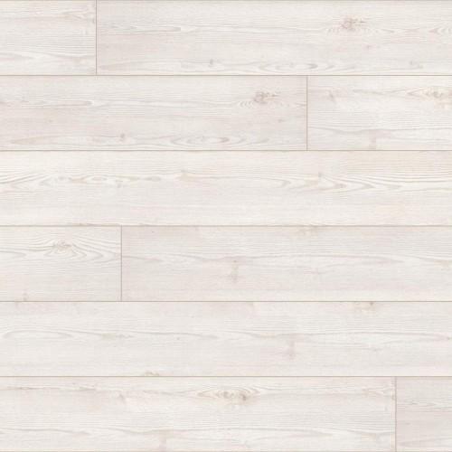 Ламінат Kaindl ELEGANT Pine KODIAK 34308 (Сосна Кодяк) 32 кл 8 мм