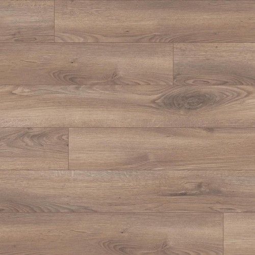Ламинат Kaindl ELEGANT Oak MARINEO 37844 (Дуб Маринео) 32 кл 8 мм