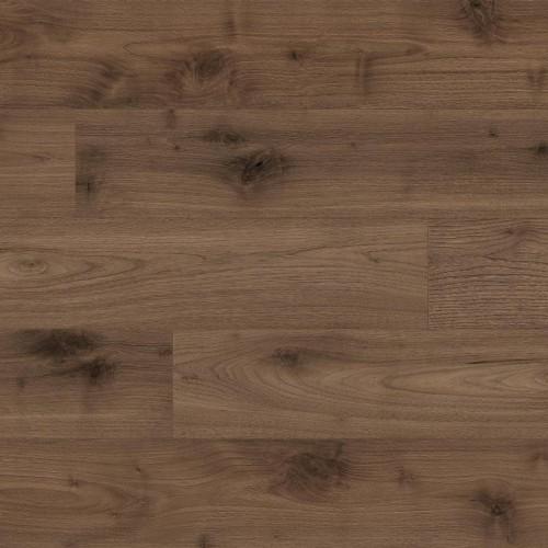 Ламинат Kaindl ELEGANT Walnut SABO К4367 (Орех Сабо) 32 кл 8 мм
