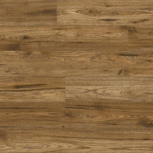 Ламінат Kaindl Natural Touch Hickory Chelsea 34073 (Гікорі Челсі) 33 кл 10 мм