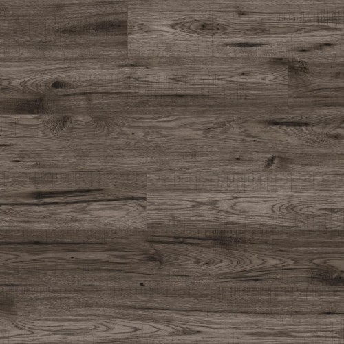 Ламинат Kaindl Natural Touch Hickory Berkeley 34135 (Хикори Беркли) 33 кл 10 мм