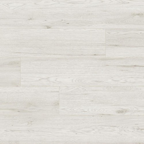 Ламинат Kaindl Natural Touch Hickory Fresno 34142 (Гикори Фресно) 33 кл 8 мм