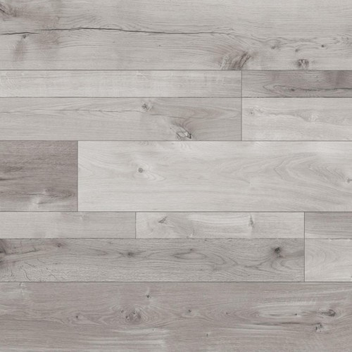 Ламінат Kaindl Natural Touch Oak Farco Cogy K4363 (Дуб Франко Cogy) 33 кл 8 мм
