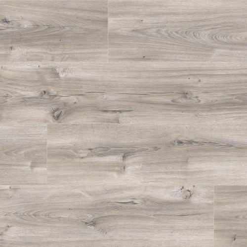 Ламинат Kaindl Natural Touch Oak Andorra K4370 (Дуб Андорра) 33 кл 8 мм