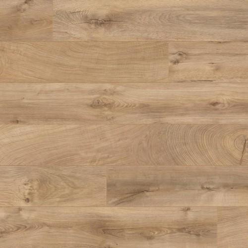 Ламінат Kaindl Natural Touch Oak Fresco Lodge K4381 (Ложа Дубової Фрески) 33 кл 10 мм