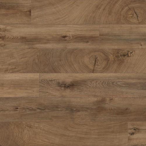 Ламінат Kaindl Natural Touch Oak Fresco Bark K4382 (Кора Дубової Фрески) 33 кл 10 мм