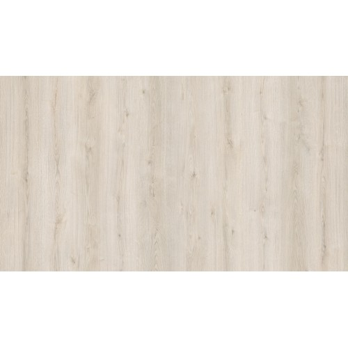 Ламінат Kaindl Natural Touch Oak Evoke Delight K4419 (Дуб Євок Delight) 33 кл 8 мм