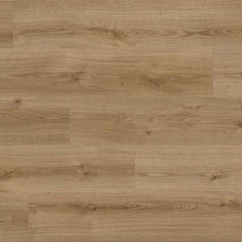 Ламінат Kaindl Natural Touch Oak Evoke Trend K4421 (Oak Євок Тренд) 33 кл 8 мм