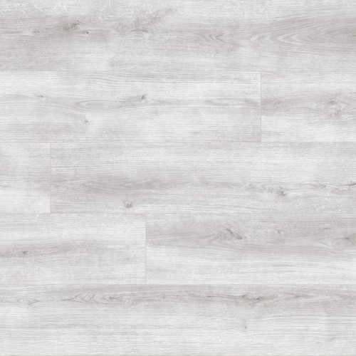 Ламінат Kaindl Natural Touch Oak Evoke Concrete K4422 (Дуб Євок Бетон) 33 кл 8 мм