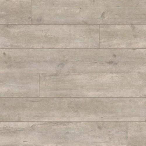 Ламинат Kaindl PREMIUM Oak STONE О581 (Дуб Камень) 32 кл 8 мм