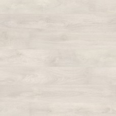 Ламинат Krono Original Super Natural Classic Дуб Аспенский (8630) 32 класс