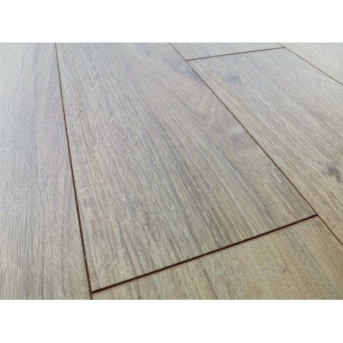 Ламінат Kronopol Parfe Floor Narrow 4705 (Дуб Бове) 33 кл 8 мм