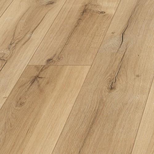 Ламинат Kronopol Parfe Floor Narrow 7506 (Дуб Болонья) 32 кл 10 мм