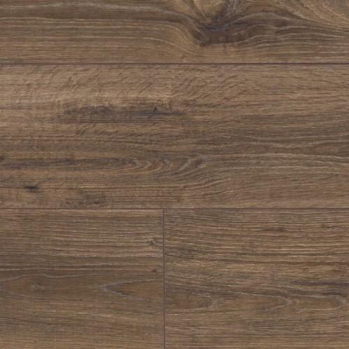 Ламинат Kronopol Parfe Floor Narrow 7508 (Орех Авола) 32 кл 10 мм