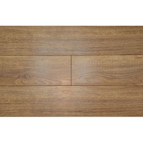 Ламінат Kronopol Parfe Floor Narrow 7509 (Дуб Катанія) 32 кл 10 мм