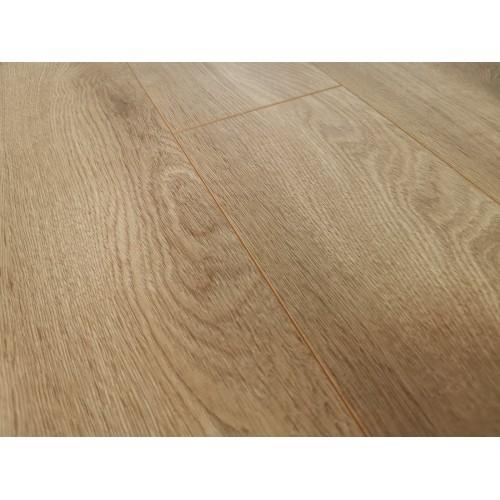 Ламінат Kronopol Parfe Floor Narrow 7602 (Дуб Спеція) 32 кл 10 мм