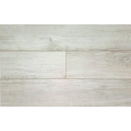 Ламинат Kronopol Parfe Floor Narrow 7701 (Дуб Шамбери) 33 кл 8 мм