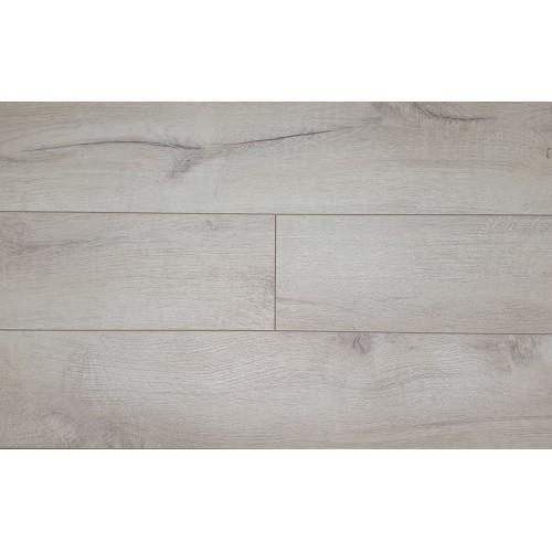 Ламінат Kronopol Parfe Floor Narrow 7702 (Платан Європейський) 33 кл 8 мм