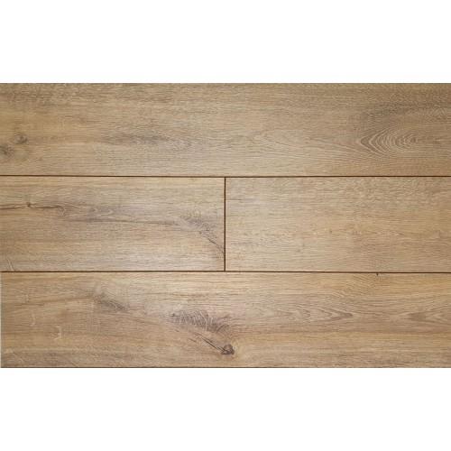 Ламінат Kronopol Parfe Floor Narrow 7704 (Дуб Верден) 33 кл 8 мм