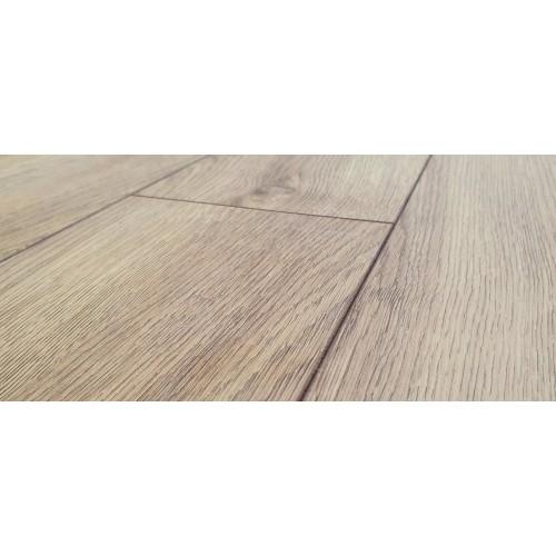 Ламінат Kronopol Parfe Floor Narrow 7705 (Дуб Авиньйон) 33 кл 8 мм