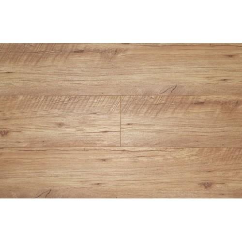 Ламінат Kronopol Parfe Floor Narrow 7706 (Кедр Натуральний) 33 кл 8 мм
