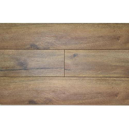 Ламінат Kronopol Parfe Floor Narrow 7707 (Дуб Бордо) 33 кл 8 мм