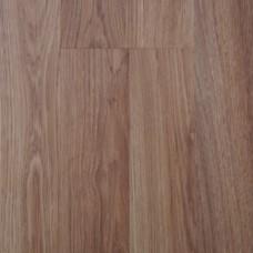 Ламинат Kronopol Parfe Floor Дуб Премиум (2014) 32 класс