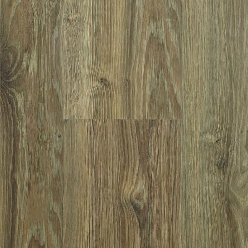 Ламінат Kronopol Parfe Floor 2015 (Дуб Комо) 32 кл 8 мм