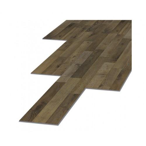Ламінат Kronopol Parfe Floor 2547 (Дуб Робуста) 32 кл 7 мм