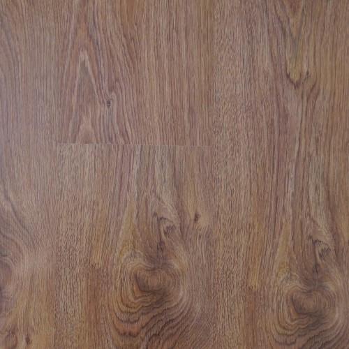 Ламінат Kronopol Parfe Floor 2726 (Дуб Шаблі) 32 кл 8 мм
