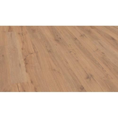Ламінат Kronopol Parfe Floor 2739 (Дуб Татри) 32 кл 7 мм