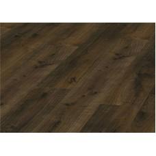 Ламинат Kronopol Parfe Floor Дуб Гардена (2823) 32 класс
