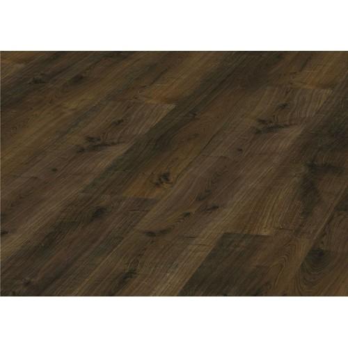 Ламинат Kronopol Parfe Floor 2823 (Дуб Гардена) 32 кл 7 мм