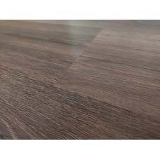 Ламинат Kronopol Parfe Floor Дуб Новара (3205) 32 класс