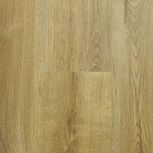 Ламінат Kronopol Parfe Floor 3282 (Дуб Італійський) 32 кл 8 мм