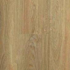 Ламинат Kronopol Parfe Floor Дуб Тоскана (3284) 32 класс