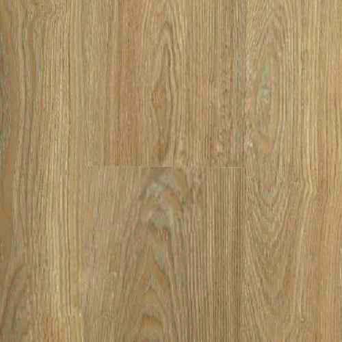 Ламинат Kronopol Parfe Floor 3284 (Дуб Тоскана) 32 кл 7 мм