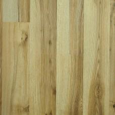 Ламинат Kronopol Parfe Floor Дуб Аскания (3296) 32 класс