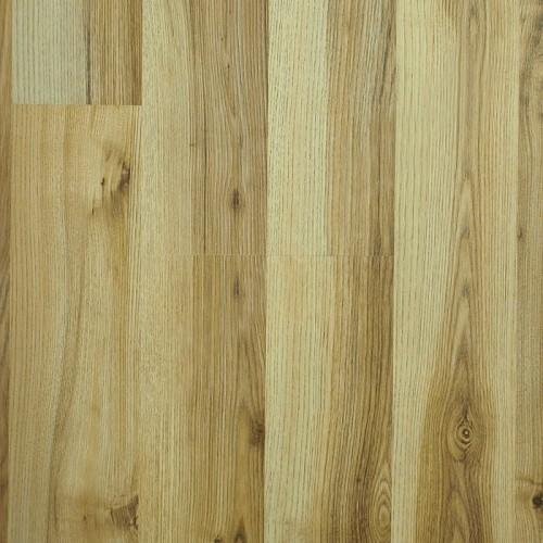 Ламінат Kronopol Parfe Floor 3296 (Дуб Асканія) 32 кл 7 мм