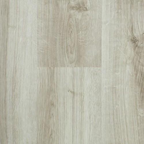 Ламинат Kronopol Parfe Floor 3298 (Дуб Кортина) 32 кл 7 мм