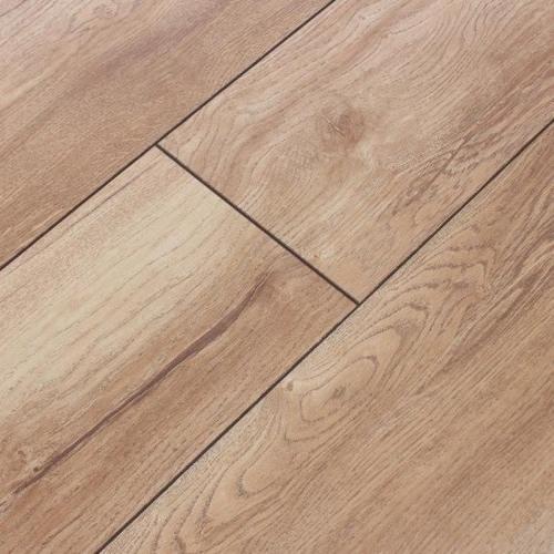 Ламинат Kronopol Parfe Floor 3460 (Дуб Риволи) 32 кл 7 мм