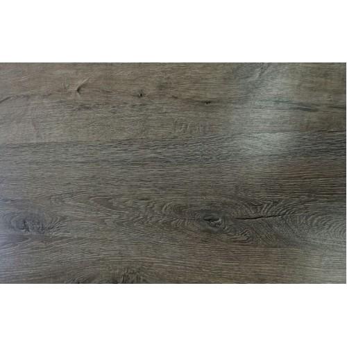 Ламинат Kronopol Parfe Floor 3465 (Дуб Милано) 32 кл 8 мм
