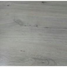 Ламинат Kronopol Parfe Floor Дуб Линкольн (3470) 32 класс