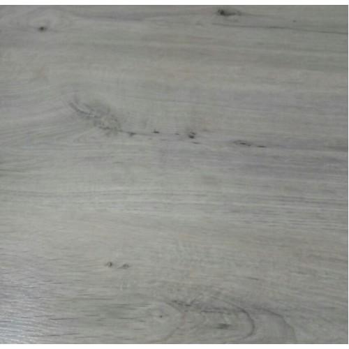 Ламинат Kronopol Parfe Floor 3470 (Дуб Линкольн) 32 кл 7 мм