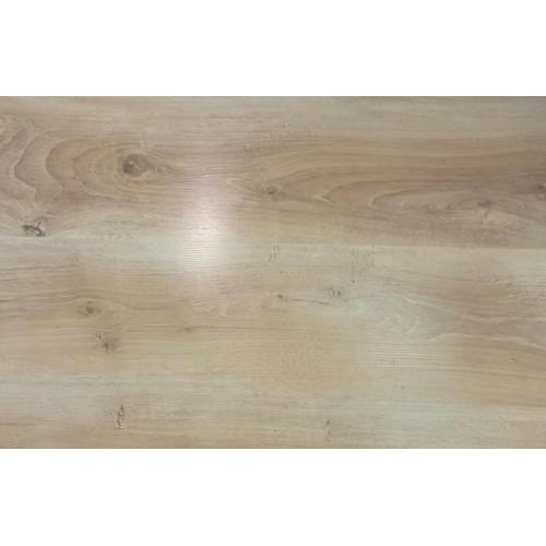 Ламінат Kronopol Parfe Floor 3472 (Дуб Ливорно) 32 кл 8 мм